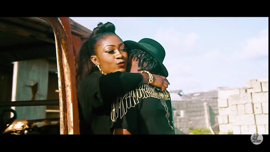 Epixode - Ogbooni (Champion) (Official Video)