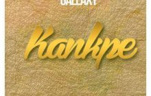Gallaxy - Kankpe (Prod by Shottoh Blinqx)