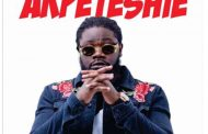 Captain Planet - Akpeteshie (Prod By BeatBoss Tims)