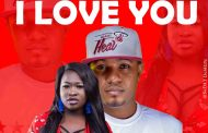 D Cryme ft Sista Afia - I Love You
