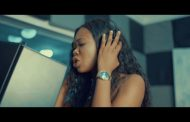Female All Stars- Nana Hemaa (Official Video)