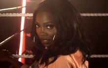 Tiwa Savage - Get It Now (Official Music Video)