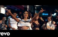 Eazzy ft Shatta Wale - Power (Official Video)