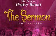 Putty Rana - The Surmon