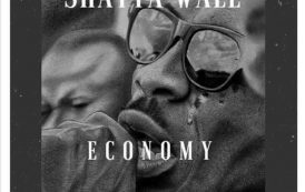 Shatta Wale – Economy (Prod. By YGF Records)