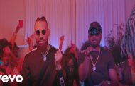 Phyno ft. Kranium - One Chance (Official Video)