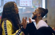 Tiwa Savage Ft. Omarion - Get It Now Remix (Official Music Video)