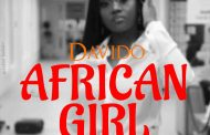 Davido - African Girl (Prod by Young John)