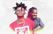 Deon Boakye ft Samini - You Do All