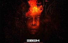 Edem ft Teephlow x Jojo Abot x Dark Suburb - Hurricane