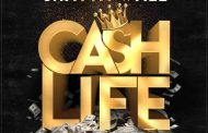 Shatta Wale - Cash Life (Prod by Epik Jones)