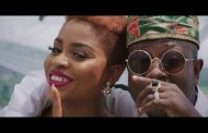 Flowking Stone ft Adina - One Love (Official Video)