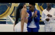 K'Coneil Ft. Stonebwoy - Balance (Official Video)