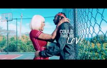R2bees ft Efya – Could This Be Love (Official Video)