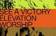 Elevation Worship - See A Victory