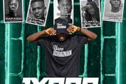 Yaro Ashaiman ft All Stars - 1 Yaro (Prod By DopeNkoaa)
